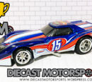 15th Annual Hot Wheels Nationals Convention