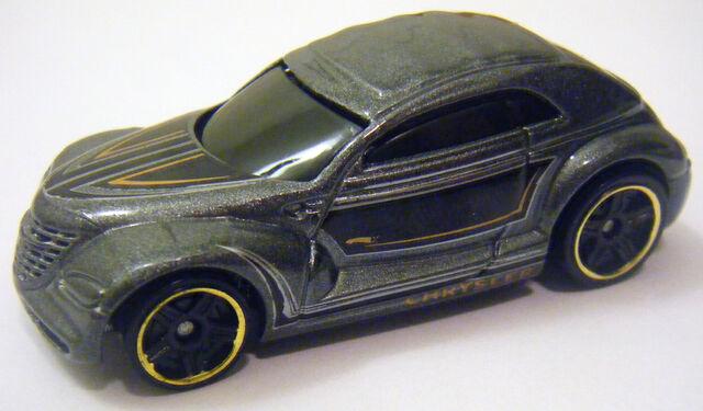 File:Chrysler Pronto - 09 10-Pack.JPG