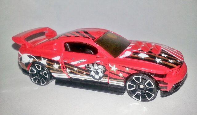 File:HW-2014 18-Custom '12 Ford Mustang-HW Goal.jpg