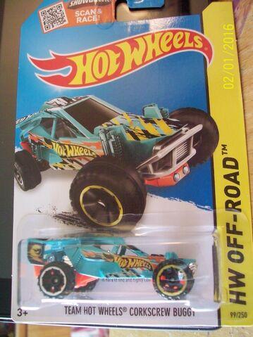 File:Team Hot Wheels Corkscrew Buggy TH.JPG