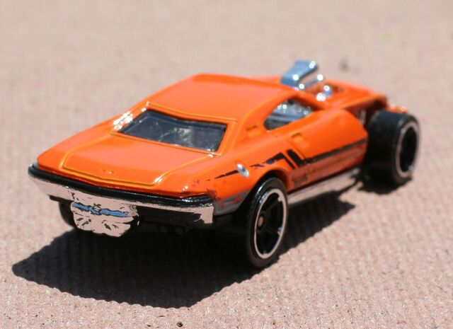 File:2014-205-ProjectSpeeder-Orange-5.JPG