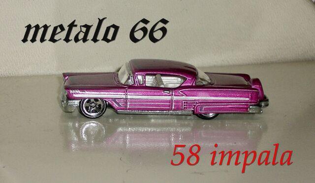 File:58 impala 1.JPG