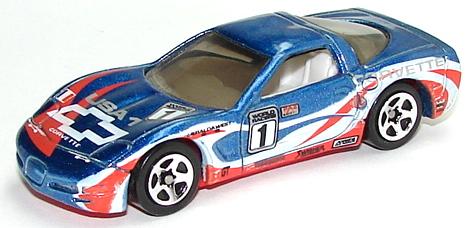 File:97 Corvette Blu.JPG