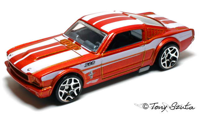 File:Ford mustang fastback.png