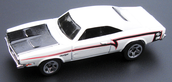 File:69 Dodge Charger - Muscle Mania White.jpg