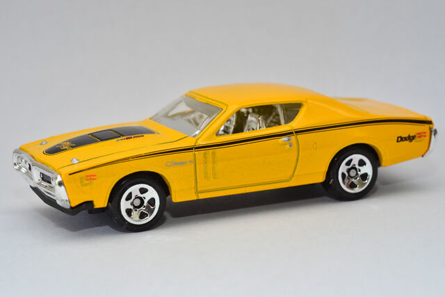 File:71Charger.jpg