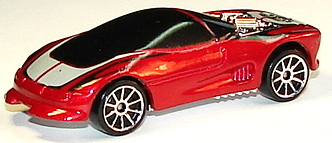 File:Buick Wildcat FR.JPG