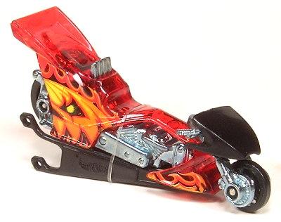 File:Fright Bike - Fright Cars 5-pk.jpg