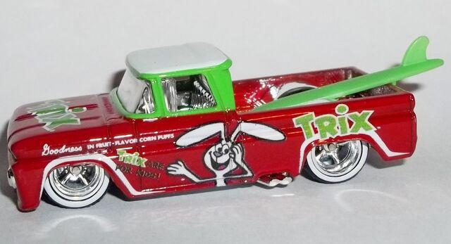 File:HW-General Mills-Custom '62 Chevy-Trix..JPG