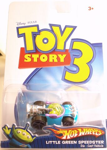 File:2010 ToyStory3 card.JPG