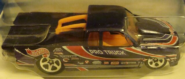 File:244 Chevy Pro Stock Truck.jpg