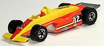 File:Formula Fever bw2.JPG
