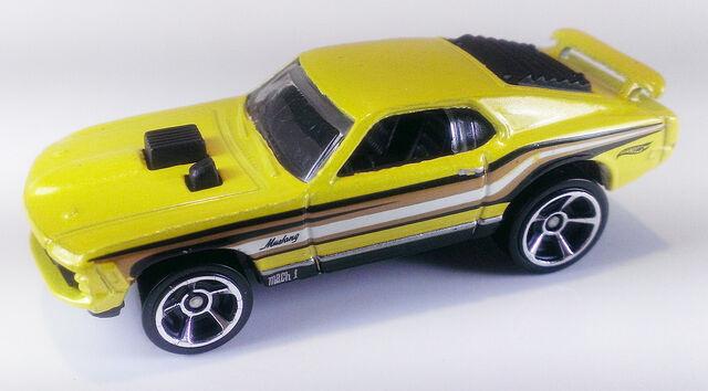 File:MustangMach1X6999.jpg