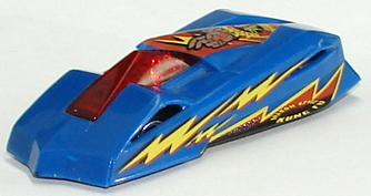 File:Shadow Jet II Blu.JPG