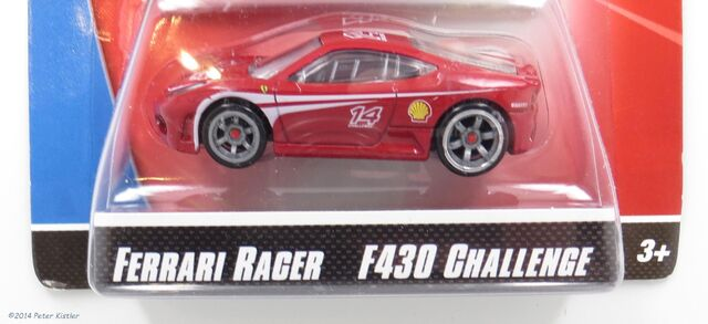 File:Ferrari F430 Challenge-17868.jpg