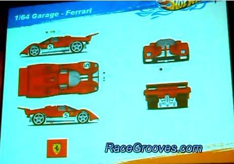 File:Ferrari-F512-lg.jpg