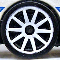File:Wheels AGENTAIR 23.jpg
