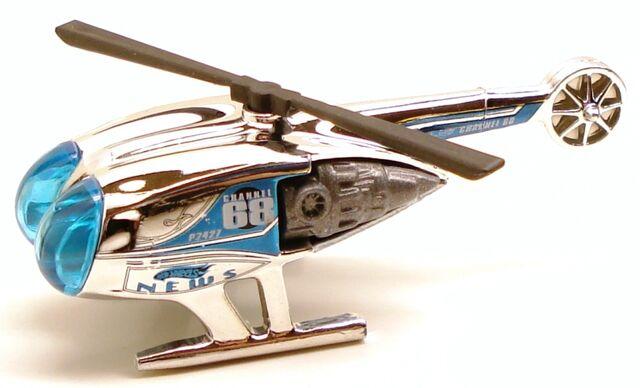 File:Killercopter chrome.JPG