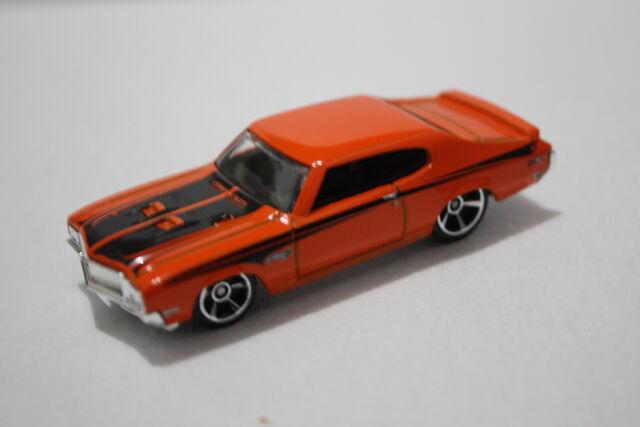 File:70 buick gsx coleccion 2011.JPG