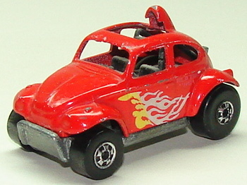 File:Baja Bug Red BW.JPG