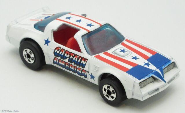 File:Captain America-20874.jpg