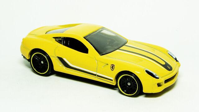 File:Ferrari 599 GTB Fiorano 10.jpg