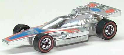 File:Formula 5000ChrmRL.JPG