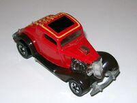 1979 3-Window '34 Ford -Hi-Rakes- (1)