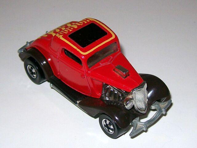 File:1979 3-Window '34 Ford -Hi-Rakes- (1).JPG