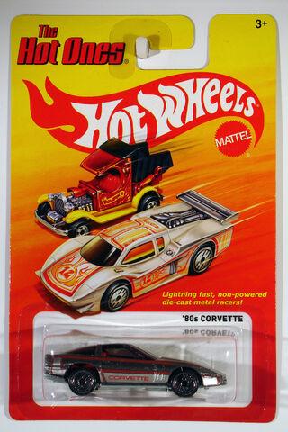 File:2012 Hot Ones - 80s Corvette.jpg