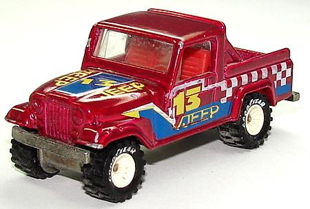 File:Jeep Scrambler RedRR.JPG
