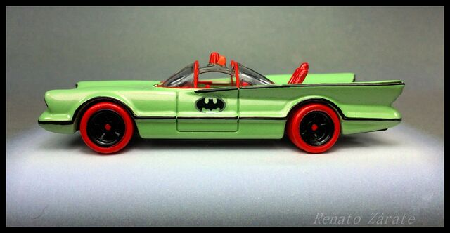 File:TV Series Batmobile 1966.JPG