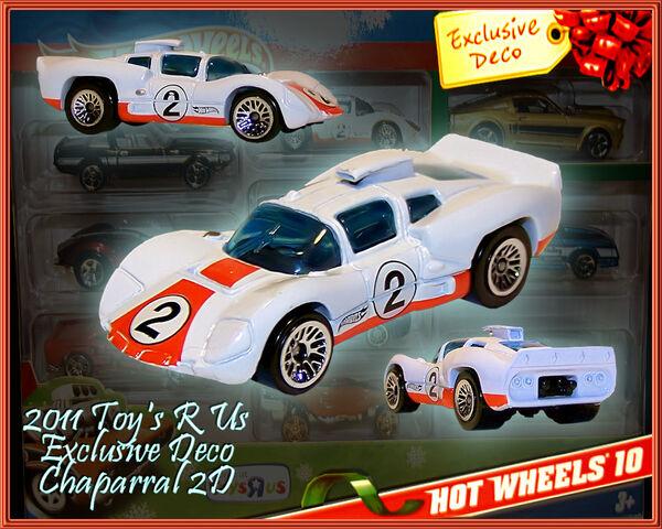 File:2011 Toys R Us Exclusive Deco Chaparral 2D.jpg