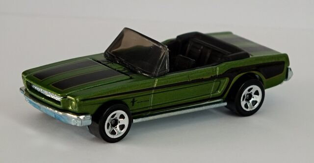 File:Decades12-65Mustang.jpg