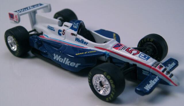 File:Indy Car Series Walker Racing 1998 rubber tires.JPG