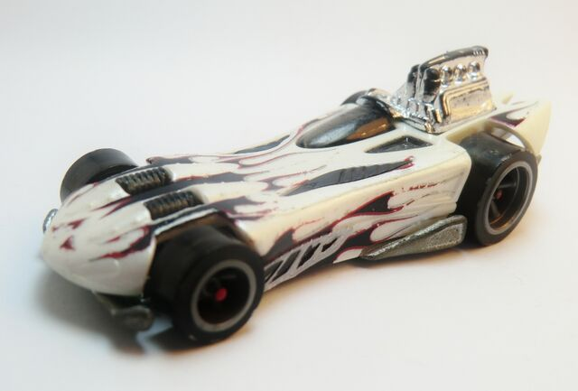 File:Power Bomb AcceleRacers 2005 CM5.jpg