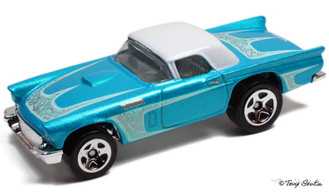 File:57 ford thunderbird teal 2011 decades.png