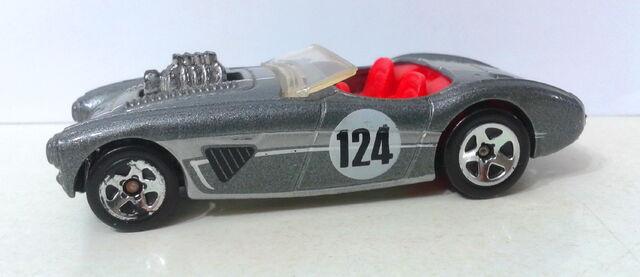 File:Austin-Healey - Web Trading Cars 7 - 08 - 2.jpg