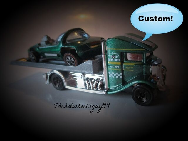 File:Custom Fast-Bed Hauler2.jpg