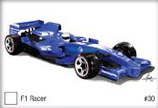 File:F1 Racer FC.jpg