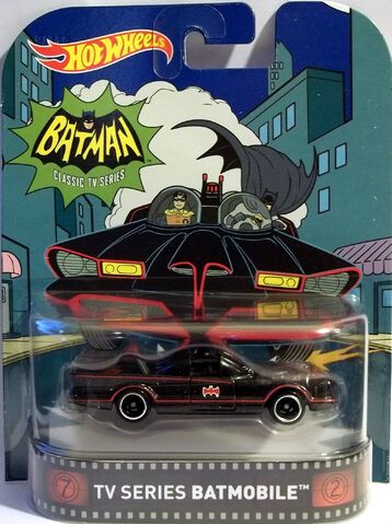 File:HW-2016-Entertainment Series-Mix A-TV Series Batmobile..jpg