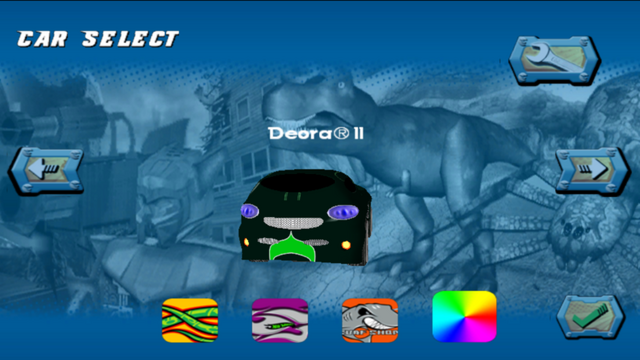 File:Deora II Track Attack.png