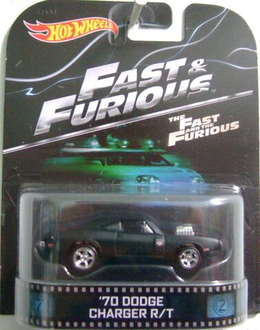 File:Fast furious 70 charger 2015 retro.JPG