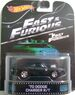 Fast furious 70 charger 2015 retro