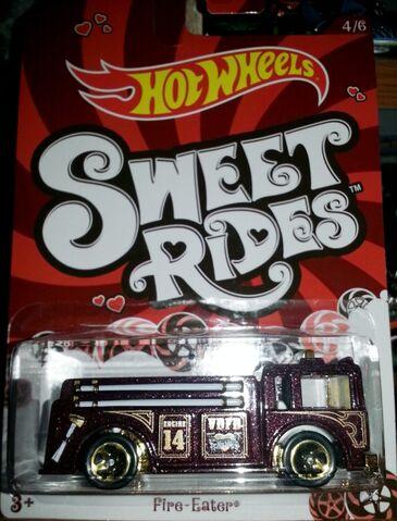 File:HW-2014-Sweet Rides 04-Fire Eater..jpg