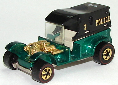 File:Paddy Wagon FAO.JPG