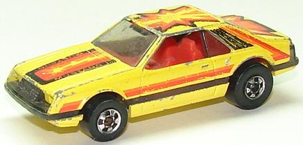 File:Turbo Mustang YelBW.JPG