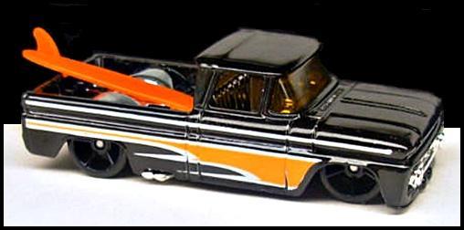 File:62 Chevy Pickup 7.jpg