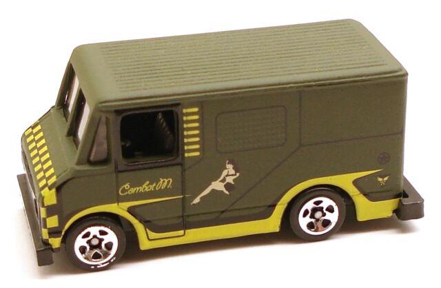 File:Delivery militaryrod.JPG