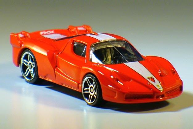 File:FerrariFXXRed.JPG